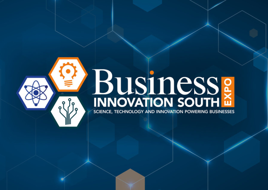 Business Innovation South Expo